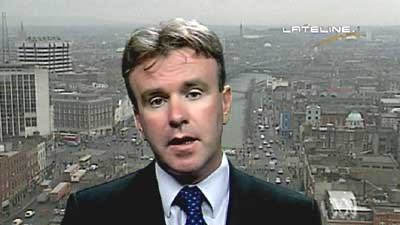 Tom-Clonan-Respected-International-Commentator