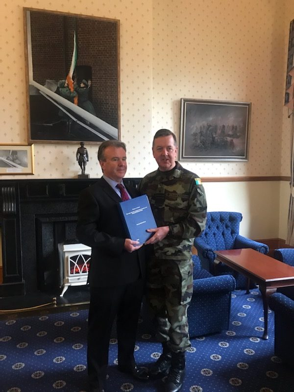 Tom-Clonan-Chief-of-Staff-Vice-Admiral-Mark-Mellett-